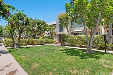 5245 Coldwater Canyon Avenue UNIT B, Sherman Oaks, CA 91401 - MLS#: SR20095979