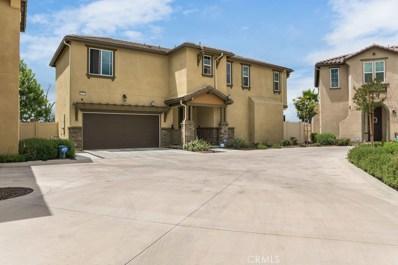 28423 Sunflower Street, Highland, CA 92346 - MLS#: SR20097025