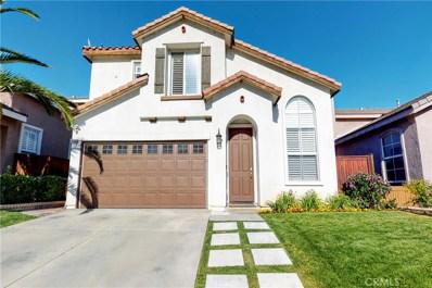 28346 Willow Court, Saugus, CA 91350 - MLS#: SR20097941