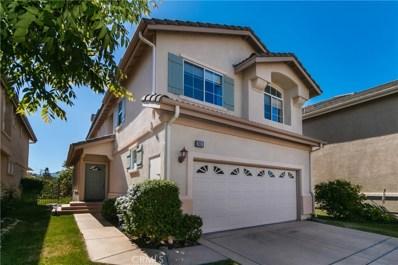2931 Capella Way, Thousand Oaks, CA 91362 - MLS#: SR20100254
