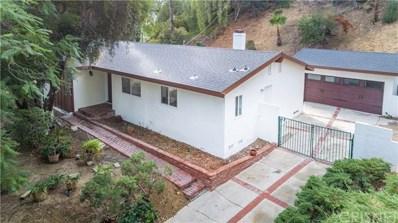 8451 Rudnick Avenue, West Hills, CA 91304 - MLS#: SR20100312