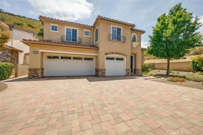 680 Rabbit Creek Lane, Newbury Park, CA 91320 - MLS#: SR20118229