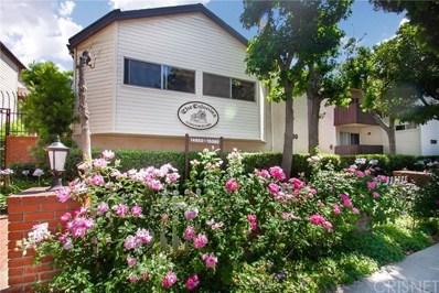15030 Victory Boulevard UNIT 104, Van Nuys, CA 91411 - MLS#: SR20118724