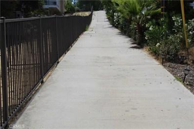5712 Fairview Place, Agoura Hills, CA 91301 - MLS#: SR20119693