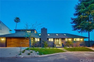 5300 Rock View Terrace, Eagle Rock, CA 90041 - #: SR20120319