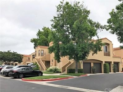 26 Verdin Lane, Aliso Viejo, CA 92656 - #: SR20125850