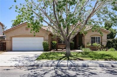 5518 E Avenue R11, Palmdale, CA 93552 - #: SR20127110