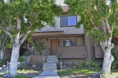 9414 Moonbeam Avenue UNIT 16, Panorama City, CA 91402 - MLS#: SR20128488