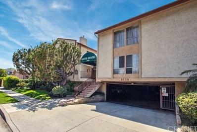 5115 KESTER Avenue UNIT 305, Sherman Oaks, CA 91403 - MLS#: SR20131051
