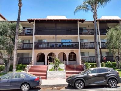 5334 Lindley Avenue UNIT 105, Encino, CA 91316 - MLS#: SR20131833