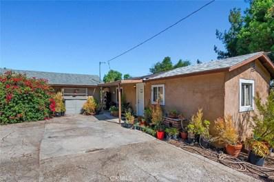 255 Mcknight Road, Newbury Park, CA 91320 - MLS#: SR20135350