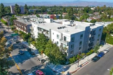 4644 Coldwater Canyon Avenue UNIT 203, Studio City, CA 91604 - MLS#: SR20136741