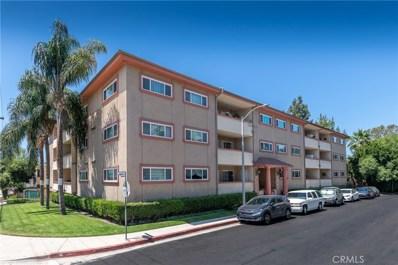 12500 Huston Street UNIT 304, Valley Village, CA 91607 - MLS#: SR20138110