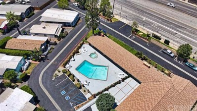 10900 Sepulveda UNIT 18, Mission Hills (San Fernando), CA 91345 - MLS#: SR20139631