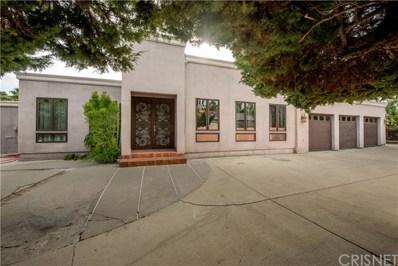12035 Susan Drive, Granada Hills, CA 91344 - MLS#: SR20141559