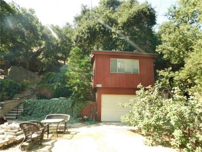 6314 DEL ROBLES Drive, Simi Valley, CA 93063 - MLS#: SR20147484