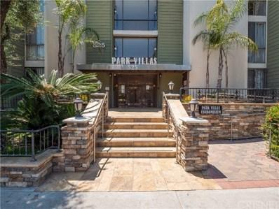 525 S Ardmore Avenue UNIT 246, Los Angeles, CA 90020 - MLS#: SR20149141