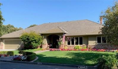 1690 Laurelwood Drive, San Jose, CA 95125 - MLS#: SR20149358