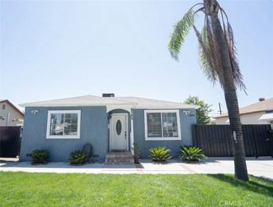 9765 Vena Avenue, Arleta, CA 91331 - MLS#: SR20150793