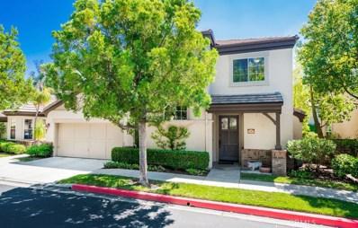 24614 Avignon Drive, Valencia, CA 91355 - MLS#: SR20160678