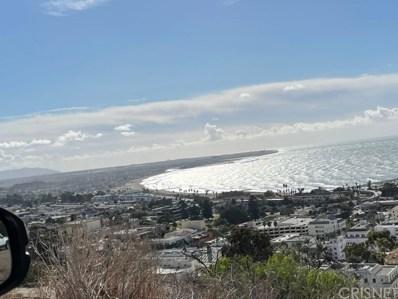246 Ferro Drive, Ventura, CA 93001 - MLS#: SR20162633