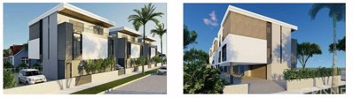 15903 Vanowen Street, Lake Balboa, CA 91406 - MLS#: SR20164524