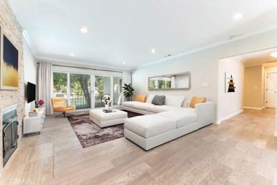 5647 Lubao Avenue, Woodland Hills, CA 91367 - MLS#: SR20172357