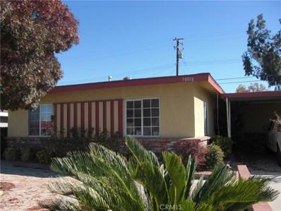 38938 Foxholm Drive, Palmdale, CA 93551 - MLS#: SR20173459