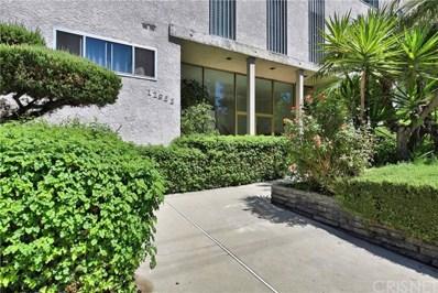 12955 Riverside Drive UNIT 102, Sherman Oaks, CA 91423 - MLS#: SR20176924