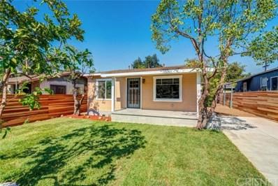 235 S Avenue 58, Highland Park, CA 90042 - MLS#: SR20180693