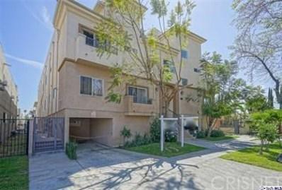 20310 Keswick Street UNIT 5, Winnetka, CA 91306 - MLS#: SR20181246