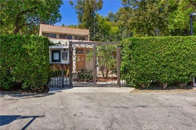 10331 Lindley Avenue UNIT 248, Porter Ranch, CA 91326 - MLS#: SR20183494