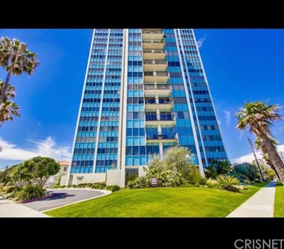 2999 E Ocean Boulevard UNIT 220, Long Beach, CA 90803 - MLS#: SR20183522