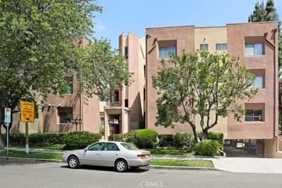 15245 La Maida Street UNIT 103, Sherman Oaks, CA 91403 - MLS#: SR20184910