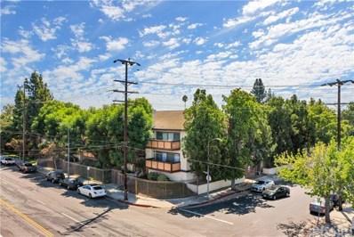 14348 Burbank Boulevard UNIT 2, Sherman Oaks, CA 91401 - MLS#: SR20187097