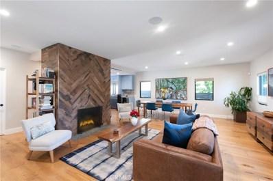 12300 Clover Avenue, Los Angeles, CA 90066 - MLS#: SR20187168