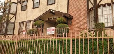 9210 Van Nuys Boulevard UNIT 19, Panorama City, CA 91402 - MLS#: SR20190749