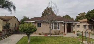 10307 Bryson, South Gate, CA 90280 - MLS#: SR20192475