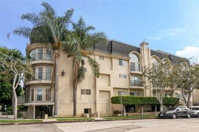 12130 Ohio Avenue UNIT 102, Los Angeles, CA 90025 - MLS#: SR20192759
