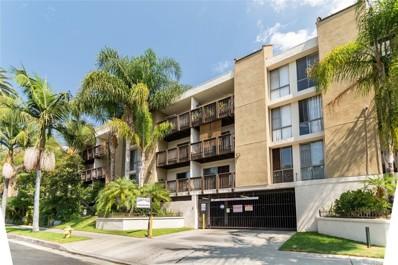 320 S Ardmore Avenue UNIT 226, Los Angeles, CA 90020 - MLS#: SR20195897