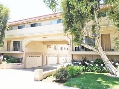 10215 Variel Avenue UNIT 27, Chatsworth, CA 91311 - MLS#: SR20196692