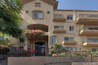 1255 Federal Avenue UNIT 201, Los Angeles, CA 90025 - MLS#: SR20196906