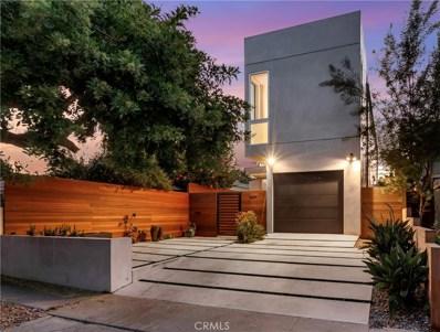 12519 Wagner Street, Los Angeles, CA 90066 - MLS#: SR20197714
