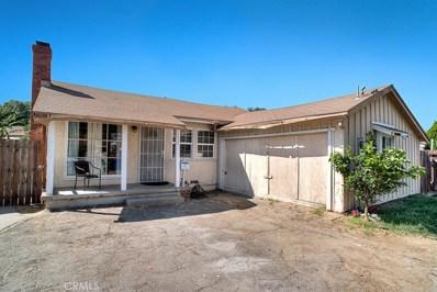 7233 Wilbur Avenue, Reseda, CA 91335 - MLS#: SR20201800