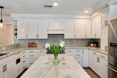 21117 Placerita Canyon Road, Newhall, CA 91321 - MLS#: SR20209698