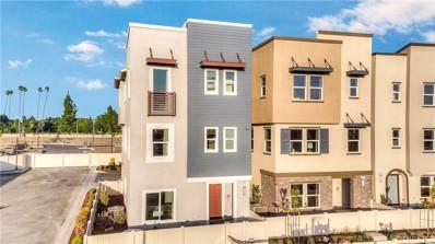 720 E Grace Avenue, Inglewood, CA 90301 - MLS#: SR20209830