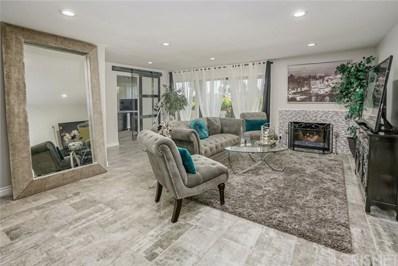 6238 Riviera Circle, Long Beach, CA 90815 - MLS#: SR20221779