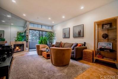 200 N Swall Drive UNIT 302, Beverly Hills, CA 90211 - MLS#: SR20224305
