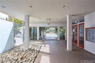 330 S Barrington Avenue UNIT 107, Los Angeles, CA 90049 - MLS#: SR20224339