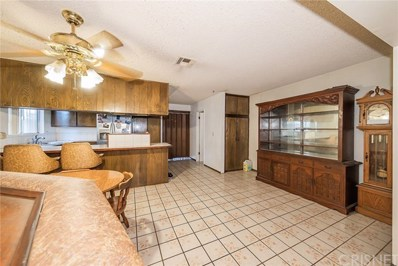 135 E Eldridge Street, Long Beach, CA 90807 - MLS#: SR20229765